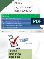S03 - Planeación, ejecución y control del proyecto-convertido