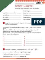 apostrofo_accento.pdf