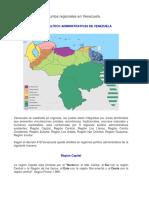 Conjuntos regionales en Venezuela.docx