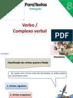 Pt8 Verbo Complexo Ppt03 (1)