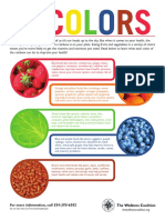 Eat-Your-Colors.pdf