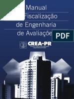 CREA - manual de fiscalizao de engenharia de avaliacoes - 2013.pdf