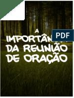 A-IMPORTANCIA-DA-REUNIÃO-DE-ORACAO.epub