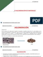 4.     AGLOMERACION-4