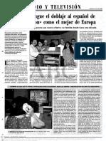 pagina (1)