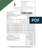 1_001-065-091947252.pdf