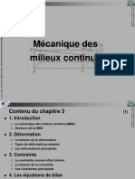 document ppt.2