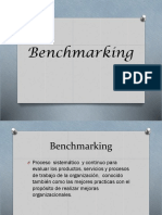 Benchmarking Amdon III