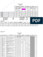 SOLEDADC(1)GHGJG(1)(1)CXCCNM(1)(1)