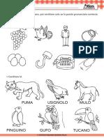 lettera_U.pdf