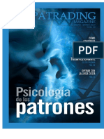 Revista de trading