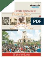 26 Historia de Puerto Rico Julio 27 2007