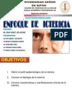 seminario ictericia gastro.pptx