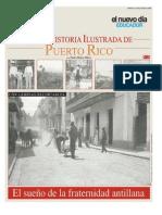 29 Historia de Puerto Rico Agosto 7 2007