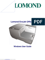 evojet_office_2.pdf