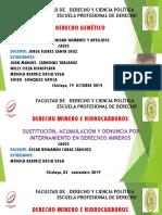 IMPUGNACION PATERNIDAD NOMBRES Y APELLIDOS.pptx