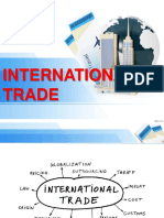 INTERNATIONAL-BUSINESS-TRADE.pptx