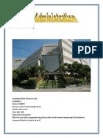 shortysba-150929161339-lva1-app6891.pdf