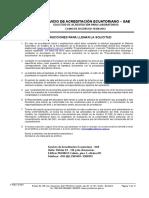 F-PA01-10-R01-Solicitud-Lab_Clinicos-NL2