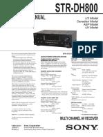 sony_str-dh800_ver-1.0_sm.pdf