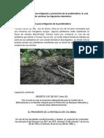 Plan de Mitagacion Punto 2 (1) Solucion