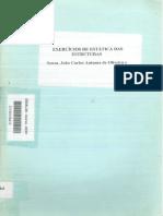 Souza_Exercicios_de_Estatica_das_Estruturas.pdf