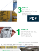 Modulo 3 - Unidad 1 [PDF]