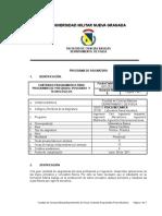 PdfAll.com_____lxv_1.+fisica+mecanica+ing..doc_343