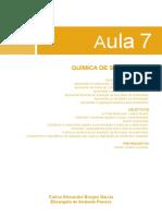 13473909042012Quimica_Ambiental_Aula_7.pdf
