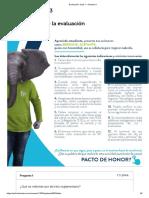 Evaluación_ Quiz 1 - Semana 3 IMPUESTO A LA RENTA.pdf