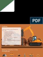Mining Act