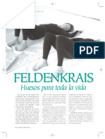 FeldenkraisHuesos.pdf