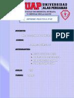 DOSAJE DE PNC.docx
