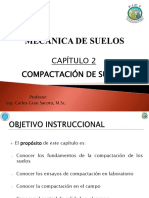 Capítulo 2 compactación de suelos