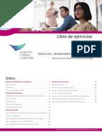 Libro - Cuaderno de Ejercicios DAC - Sesiones 7 y 8