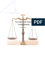 IndianPoliceSystem_PR