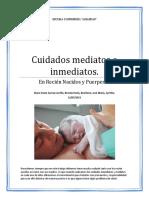 73861809-Cuidados-Mediatos-e-Inmediatos-Del-Rn.docx