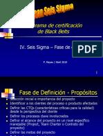LEAN_SIGMA_BB_DEFINICION.pptx