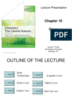07 Lecture