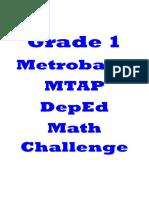 Grade 1 Orals Compilation.docx