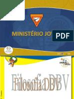 04. Filosofia DBV