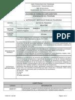 diseno_curricular.pdf