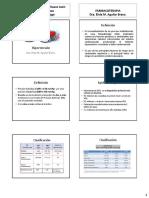 Clase 4 Hipertensión AD 2019.pdf