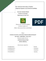 Ms.Gc.Amghar+Belbachir.pdf