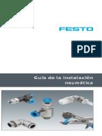Guía de la instalación Neumática.pdf