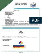 Sulfato de zinc.pdf