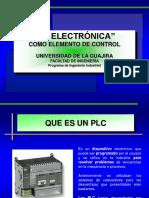Automatización 5.pdf