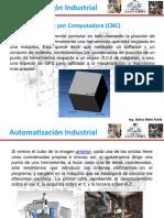 CNC.pdf