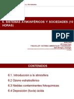 6-2- Ozono estratosferico.pdf