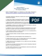 50 impuestos coloniales en el Virreinato de la Nueva España.pdf